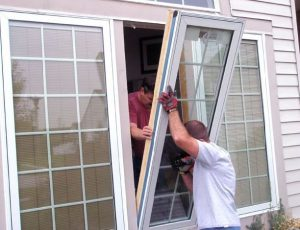 replacement windows company near me